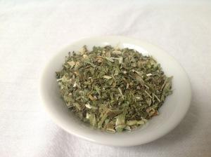 SereniTea Mellow Breeze Tea