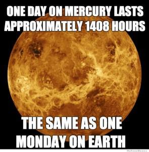 January 2015 TC - monday-memes-mercury1